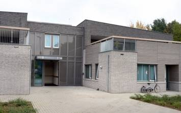 Maasveld, Krokusbeemd 18 te Maastricht